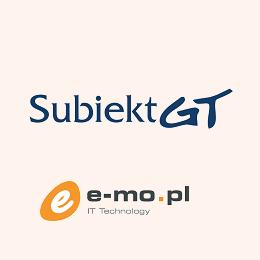 Integracja z Subiekt GT