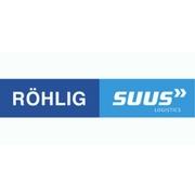 ROHLIG SUUS Logistics SA