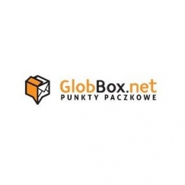 GlobBox.net