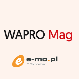 Integracja z Wapro Mag